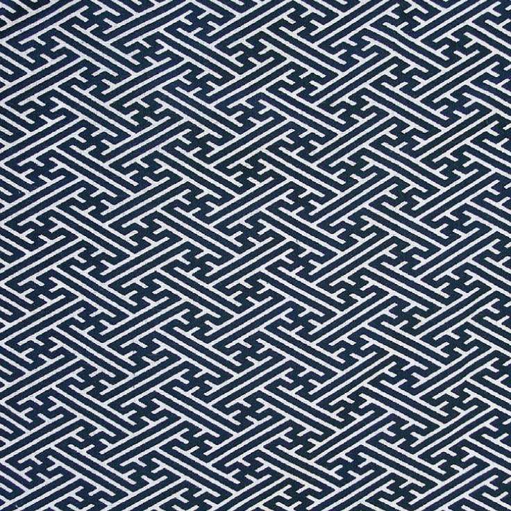紗綾形 Patterns | フリーで商用利用OKな透過 ...